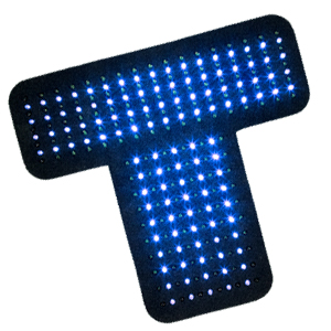 Light Therapy Products ⋆ Energy And Lights