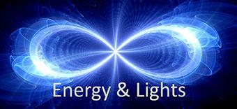 Energy and Lights
